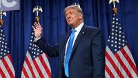 آمریکا پس از انتخابات با ایران چه خواهد کرد؟