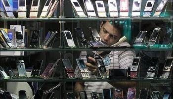 نحوه هدیه دادن تلفن همراه در طرح رجیستری چگونه است؟