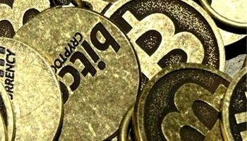 سود ۱۰۸ میلیون تومانی استخراج بیت کوین در ایران