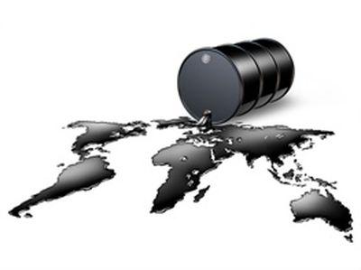 کاهش قیمت نفت با عدم پایبندی برخی کشورها به توافق اوپک