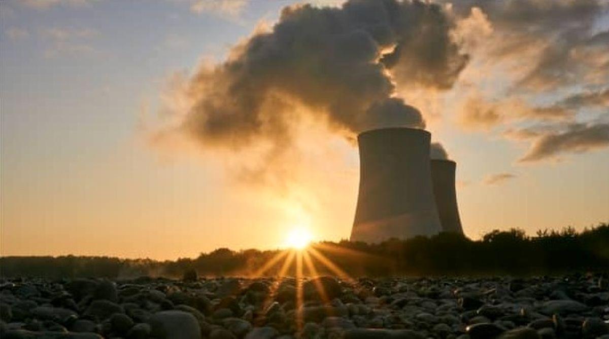 سرمایه گذاری ۶.۵میلیارد یورویی برای ساخت نیروگاه های حرارتی