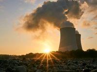 تقاضای زغالسنگ به کمترین میزان از جنگ جهانی دوم رسید/ مصرف زغالسنگ در آمریکا تا سال2025 پایان مییابد
