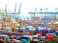 واردات ایران از آمریکا از نصف کمتر شد/ ورود 20میلیون دلار کالای آمریکایی به کشور