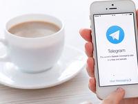 تامین خرج سرطان به وسیله تلگرام +تصاویر