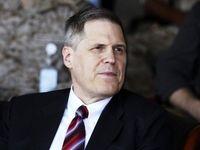 اتهامزنی سفیر آمریکا در یمن علیه ایران