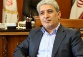 برنامهریزی جدی برای بانک ملی ایران۱۴۰۰