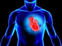 راهکارهای پیشگیری از نارسایی قلبی