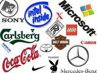 مزایای داشتن برند تجاری شخصی