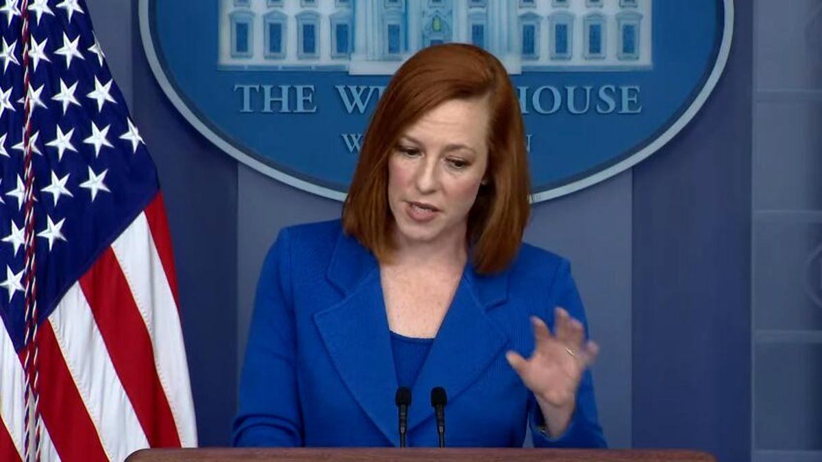 پیش بینی کاخ سفید از دور پنجم مذاکرات وین چیست؟