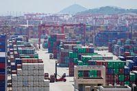 آغاز دور جدید تعرفههای چین و آمریکا علیه یکدیگر