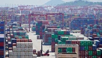 زمینههای گسترش صادرات به عراق