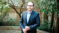 سه دستور کار مهم برای همکاری صندوق نوآوری و سندیکای بیمه گران صادر شد