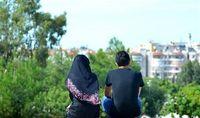 چطور گفتوگویی جدی با همسرمان داشته باشیم؟