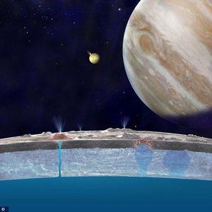 احتمال کشف موجود زنده در مریخ جدی شد