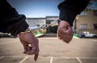 بازداشت یک تیم سه نفره سرقت از منازل