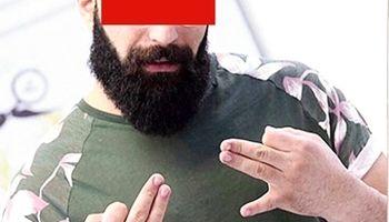 مادر حمید صفت: پسرم قاتل نیست