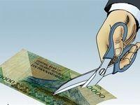 حذف ۴صفر از پول ملی تأثیری در کاهش تورم ندارد