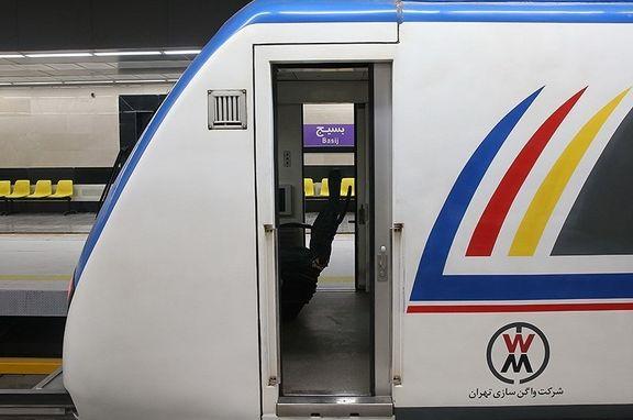 خط6 تا پایان شهریور هم افتتاح نمیشود/ طرح سه شکایت از معاون حمل و نقل در دادگاه