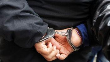 15 سال حبس مجازات ربودن راننده تاکسی