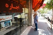 رشد ۳۰درصدی اجارهخانه در تهران