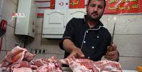 روند کاهشی قیمت گوشت ادامه دارد