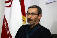 پذیرش FATF تضمینی برای خروج ایران از لیست سیاه نیست