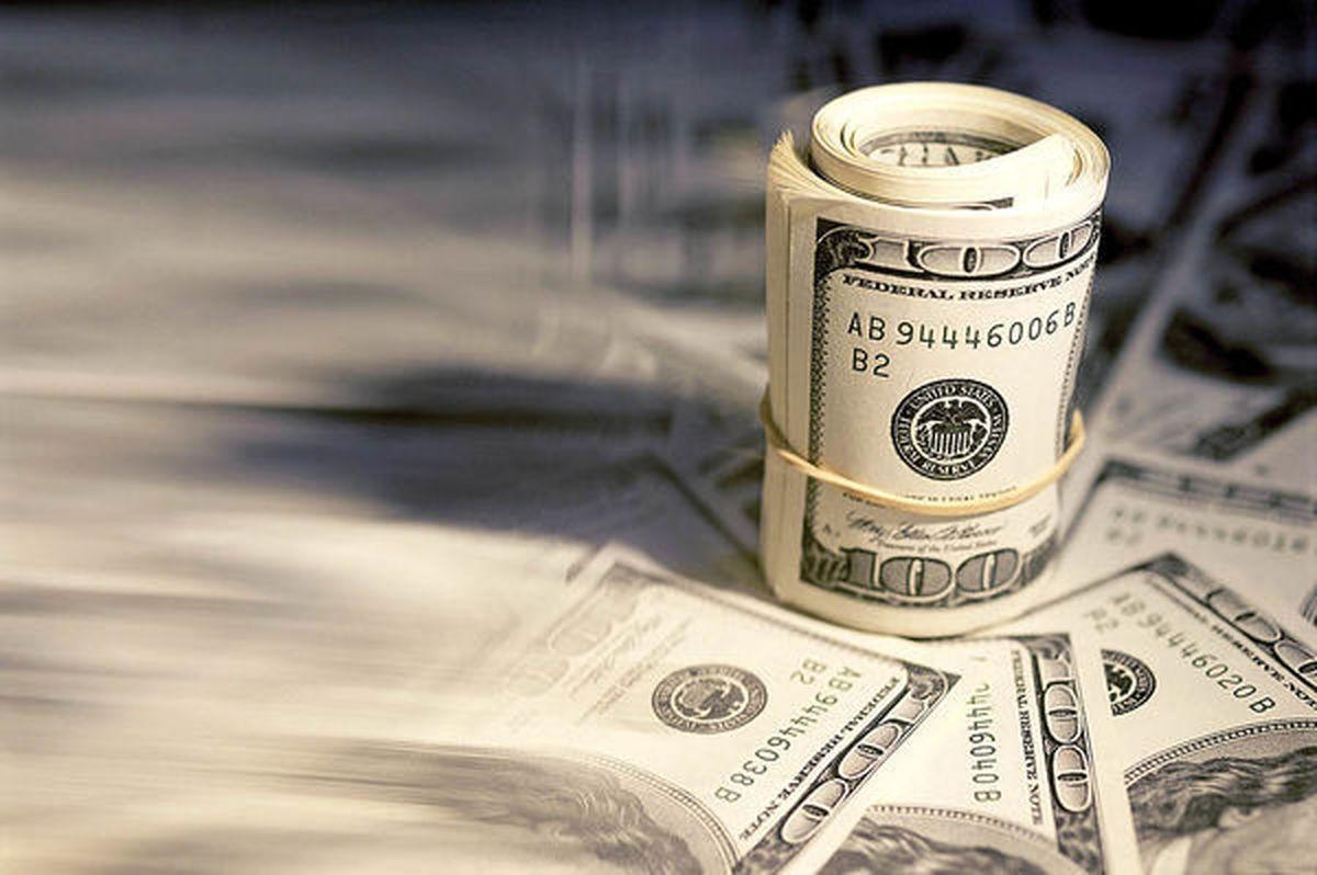 ادامه روند نزولی بازار ارز/ دلار آزاد به ۲۸هزار تومان رسید