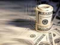 حضور پررنگ بازارساز در معاملات ارزی امروز