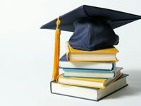 کدام کشور رکورددار پذیرش دانشجو در جهان است؟
