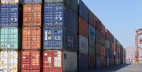 محصولات عمده صادراتی و وارداتی کشور