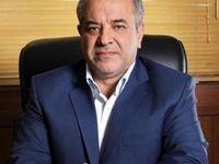 ادامه خدماترسانی بانک شهر به زائران حسینی تا پایان ماه صفر