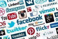 چگونه صفحات مجازی را از هک مجرمان حفظ کنیم؟