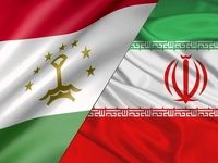پرواز مستقیم بین ایران و تاجیکستان از سر گرفته شد