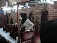 افزایش تعداد صنعتگران ایرانی در دولت یازدهم چقدر بود؟