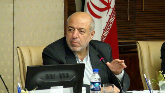 وزیر نیرو: مخالفان سدسازی دیدگاه رمانتیک دارند/ اگر ۵سد تهران نبودند، آب شرب استان تهران را چگونه تامین میکردیم؟