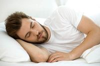 گوش دادن به موسیقی موجب بروز اختلال در خواب می شود
