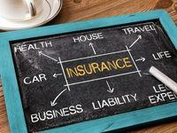 فرمول محاسبه توانگری مالی شرکتهای بیمه قدیمی است