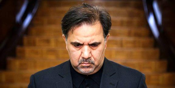 عباس آخوندی: اگر توافق دولت و رهبری نبود، برجام امضا نمیشد