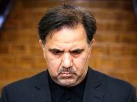 وزیر راه و شهرسازی استعفا کرد؟