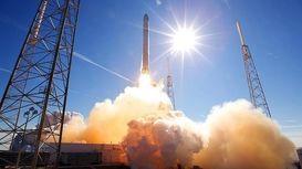 10پرتاب ناموفق ماهواره در جهان +فیلم