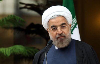 روحانی: توسعه گردشگری فرصت بزرگ تقویت اشتغال است