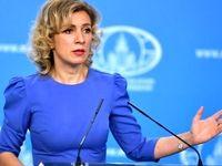 واکنش شدید اللحن روسیه به تهدید نظامی آمریکا علیه ایران