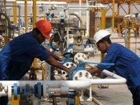 دولت پیشنهادش را برای حفظ معیشت کارگران ارائه کند