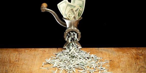 گامی دیگر برای حذف دلار رقم خورد