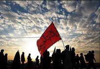 زمان اقامت زائران اربعین در عراق به ٢۰ روز افزایش یافت