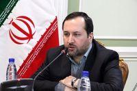 تولیدکننده ایرانی برای اخذ مجوزها باید از هفت خوان بوروکراسی و کاغذبازی بگذرد/ سوءمدیریتها و تحریمهای داخلی، مشکل اصلی تولید