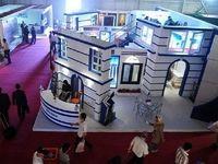 برگزاری نمایشگاههای ساختمانی همزمان با اوج گیری مجدد کرونا/ لزوم رعایت دستورالعملهای بهداشتی