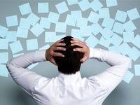 ۶تکنیک تنفسی برای مقابله با استرس