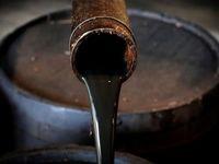 افزایش واردات نفت کرهجنوبی از آمریکا با توقف واردات از ایران