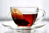 چای کیسهای، سرطانزاست؟